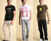 roupas-para-balada-masculinas-14