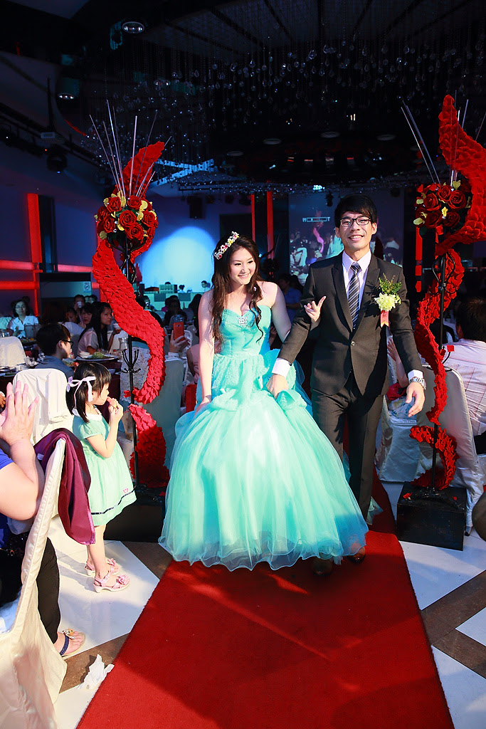 My wedding_1287