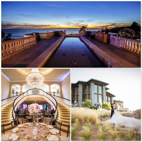 VIP Mansion, Wedding Ceremony & Reception Venue, Wedding