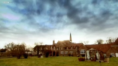 convent St Clares
