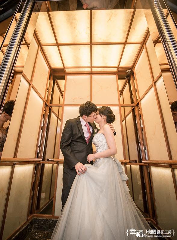 台北婚攝140312_2142_30.jpg