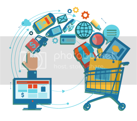photo Ecommerce-PNG_zpsdraeup94.png