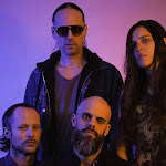 Baroness Announce New Album 'gold & Grey,' Debut First Song - Loudwire