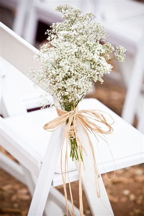 baby's breath flowers   Parties   Pinterest   Babys breath
