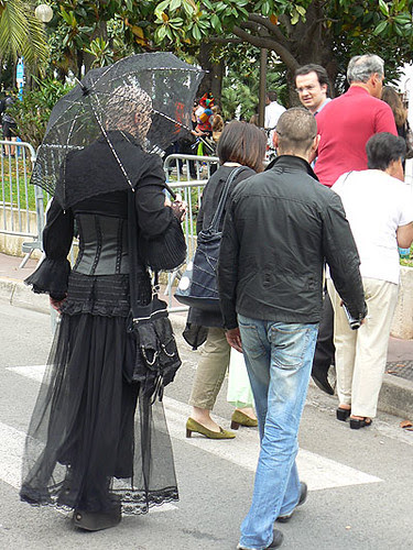 parapluie noir.jpg