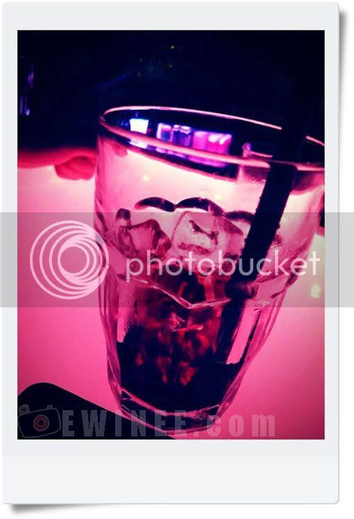 Red-Bull-Vodka-In-Euphoria-Minitry-of-sound