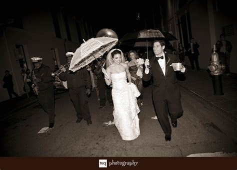 46 best Wedding Second Line Ideas images on Pinterest