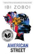 Title: American Street, Author: Ibi Zoboi