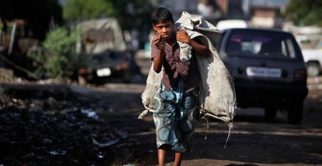 esclavitud-infantil