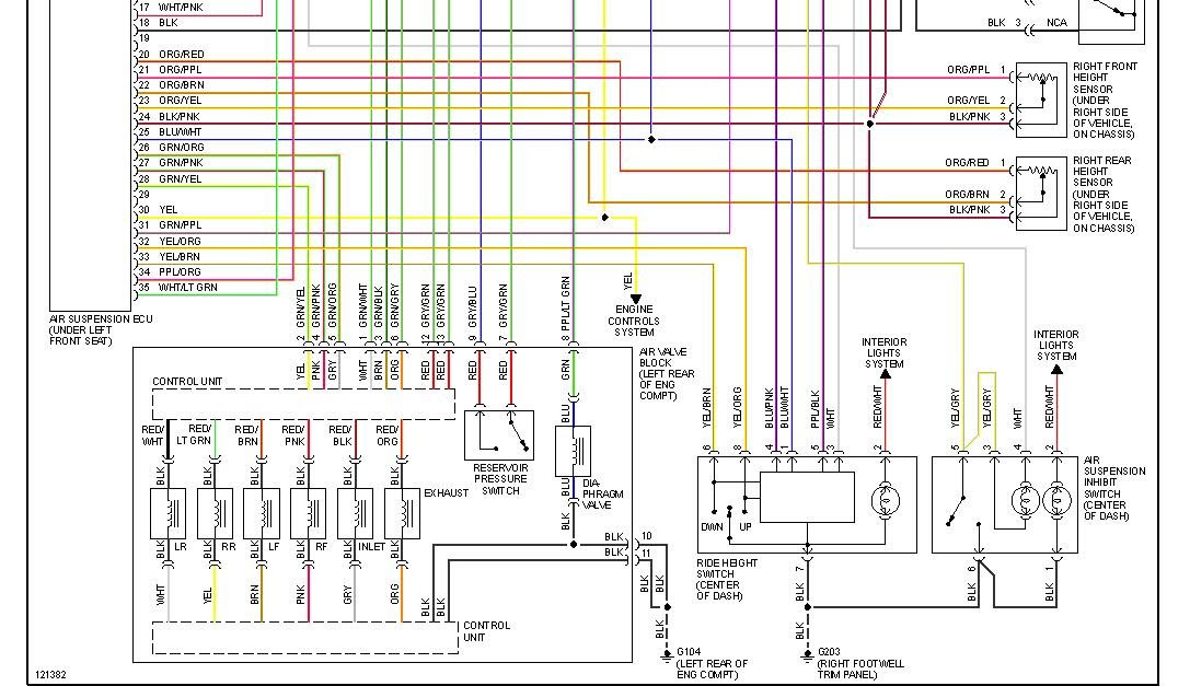 Diagram Wiring Diagram 2000 Land Rover Full Version Hd Quality Land Rover Diagramdoctors Ocstorino It