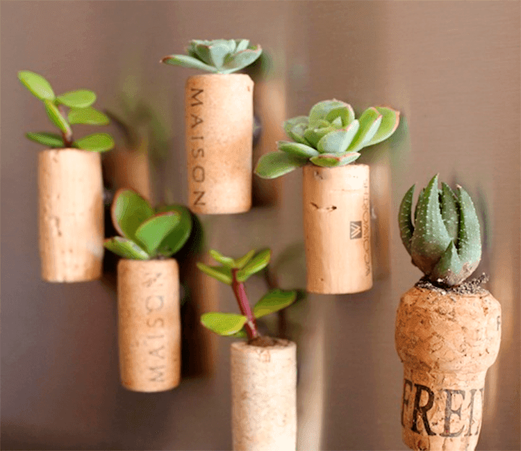 diy-ideas-upcycle-that