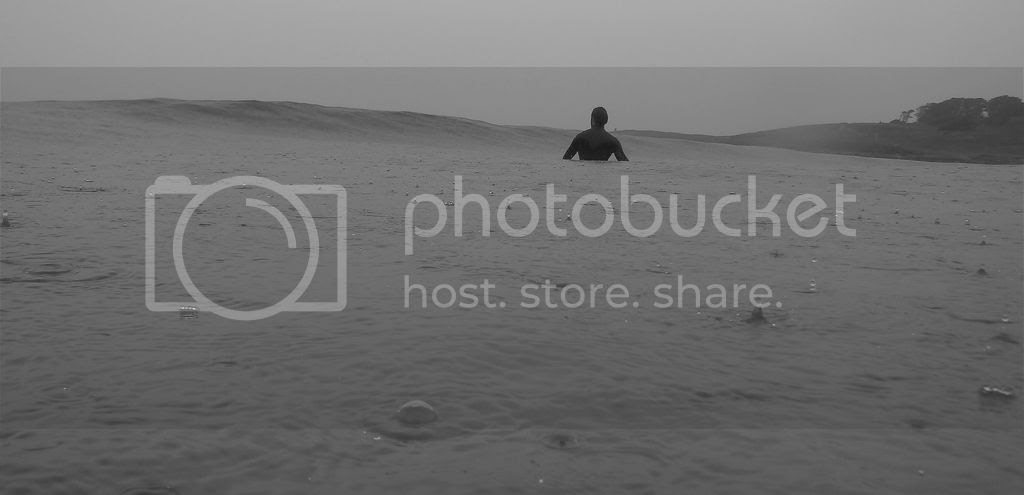 photo 1_40.jpg