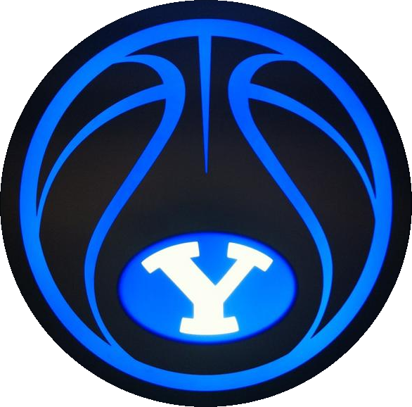 byu_basketball_glowing