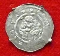 Denar VladislavII 2.jpg