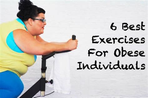 obese individuals  trouble figuring    start