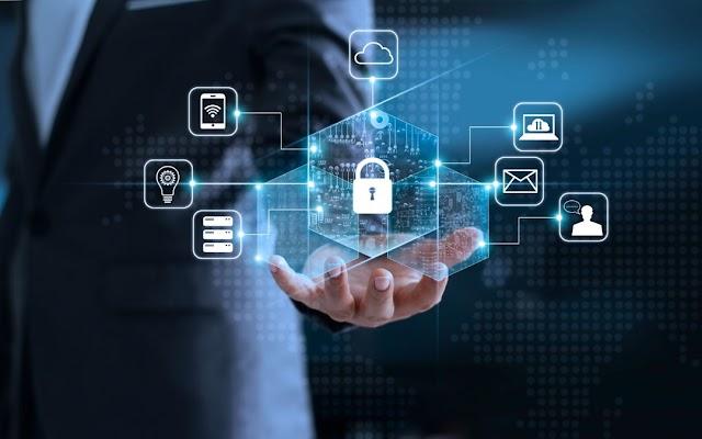 Ministério da Justiça e Segurança Pública lança guia de proteção de dados pessoais
