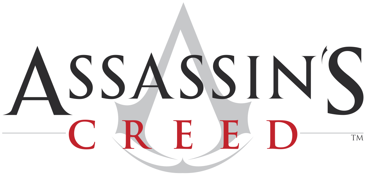 http://upload.wikimedia.org/wikipedia/en/thumb/2/2a/Assassin%27s_Creed_Logo.svg/1280px-Assassin%27s_Creed_Logo.svg.png