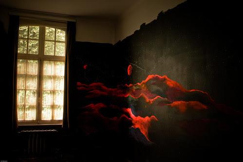 Light my Fire - {P6140483_4_5_6_7_8} (by X-it)