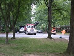 Misc Road Construction Equipment