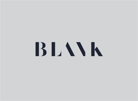 blank digital typography logo soletopia