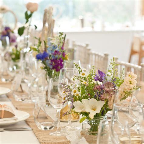 Beautiful Wedding Flowers   Sharon Mesher Wedding Flowers