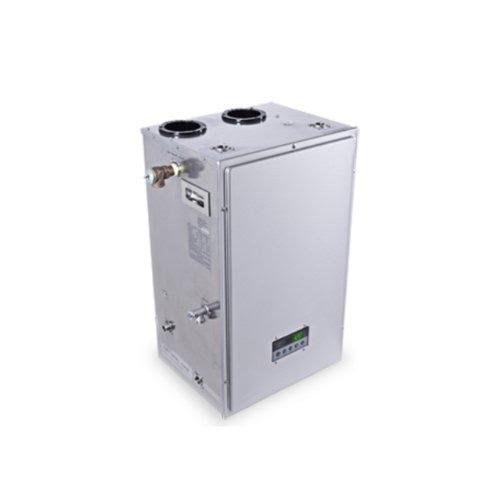Rheem Gas Water Heaters 2012