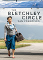 Bletchley Circle: San Francisco, The - Season 1