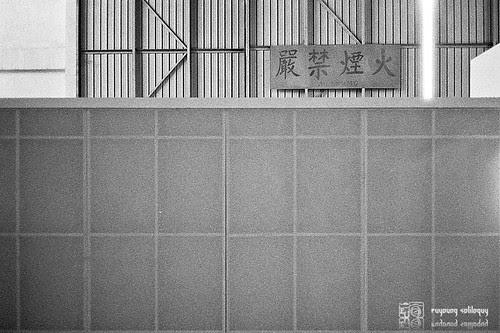Fuji_X100_Klasse_24