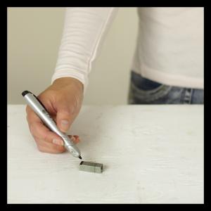 Paint-Stick-Basket-by-Build-Basic---Step-1-copy