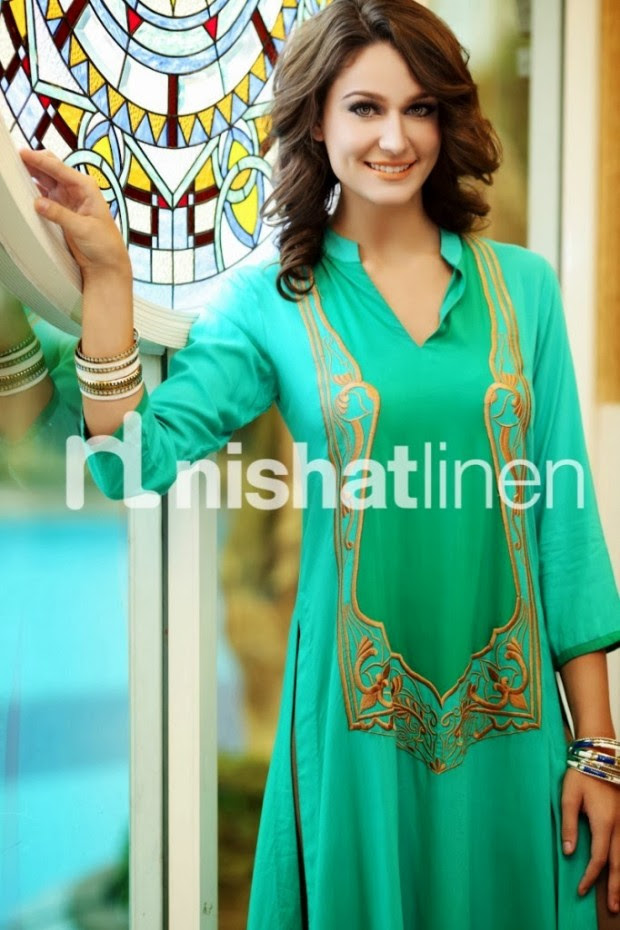Nishat-Linen-Pret-Nisha-Winter-Fashion-Suits-Collection-2013-14-for-Girls-16