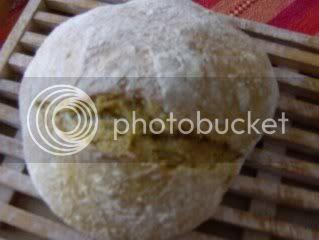 artisan bread-cenoura e espelta