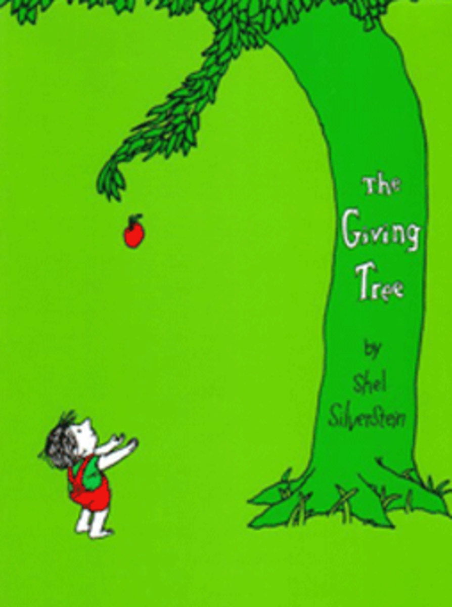 giving-tree-book-cover