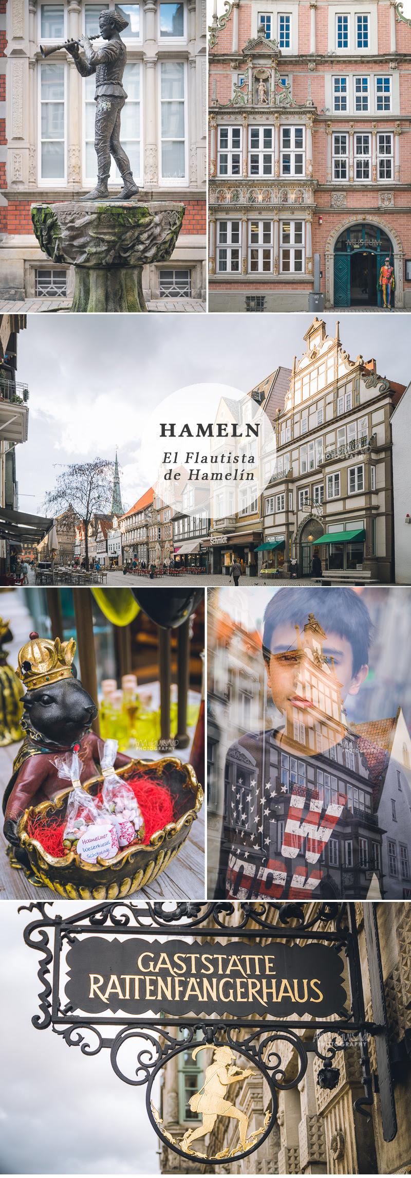 Hameln-1