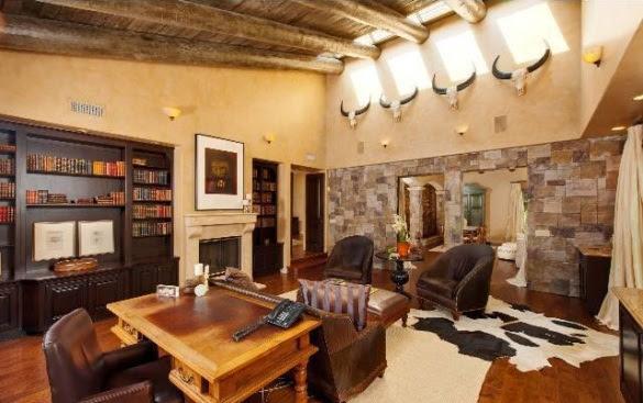 lba5d1f43 m4o Nick Lachey and Vanessa Minnillo Buy New Home In Encino (PHOTOS)