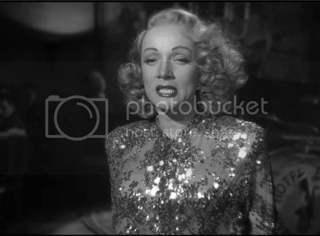 photo Marlene_Dietrich_foreign_affair-4.jpg