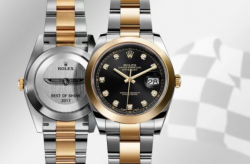 rolexcars2