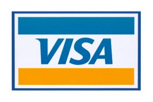 Netcents and VISA Team up to Allow Bitcoin Purchases