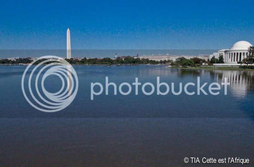 photo 2WashingtonMonument-tiaphotoblog.jpg