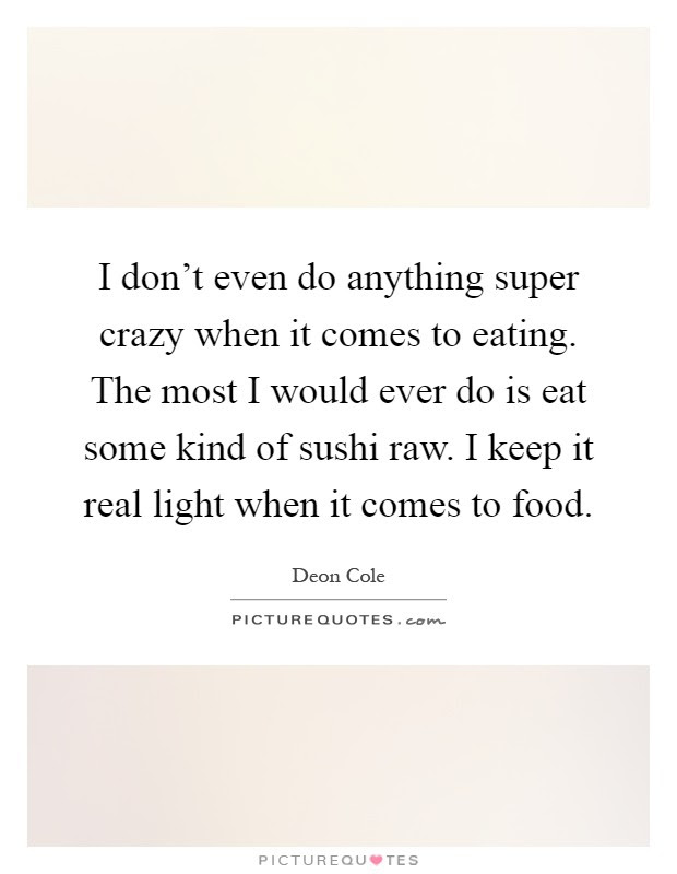 Keep It Real Quotes Sayings Keep It Real Picture Quotes