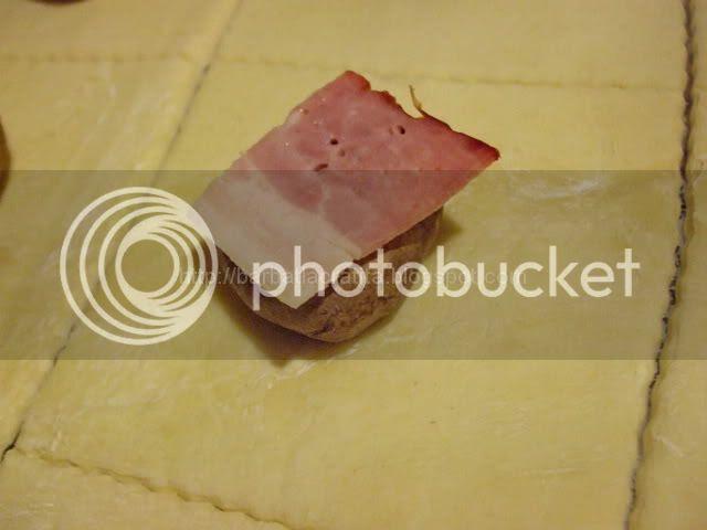 -Foietaj-cu-ciuperci-si-bacon-08