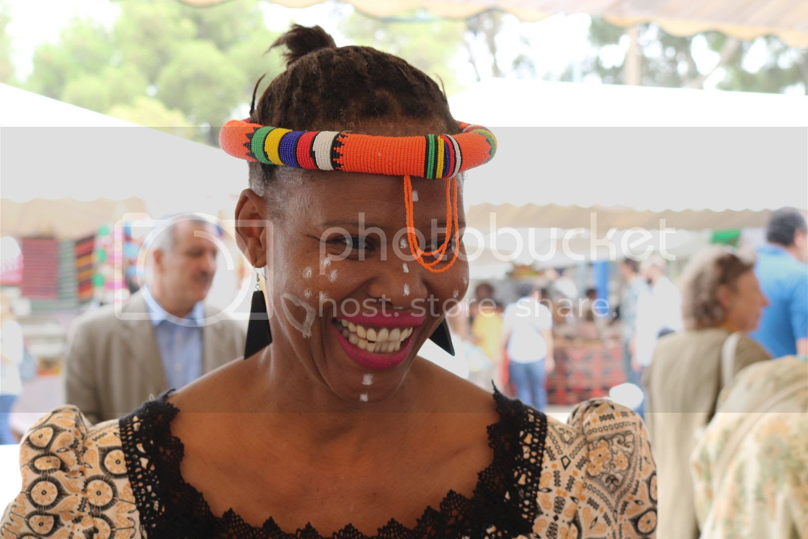 photo South African Custome_zps9kewxt9f.jpg
