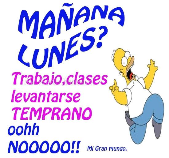 http://img.imagenescool.com/ic/manana-es-lunes/manana-es-lunes_020.jpg