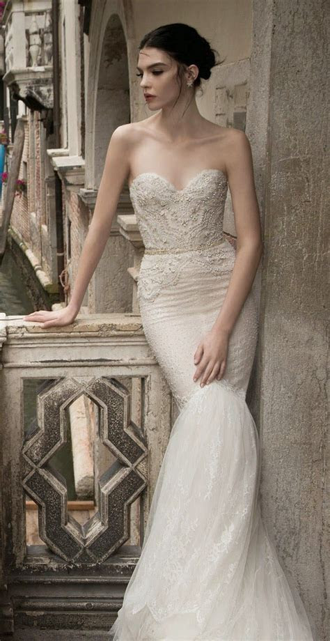 17 Best ideas about Israeli Wedding Dress Designer on