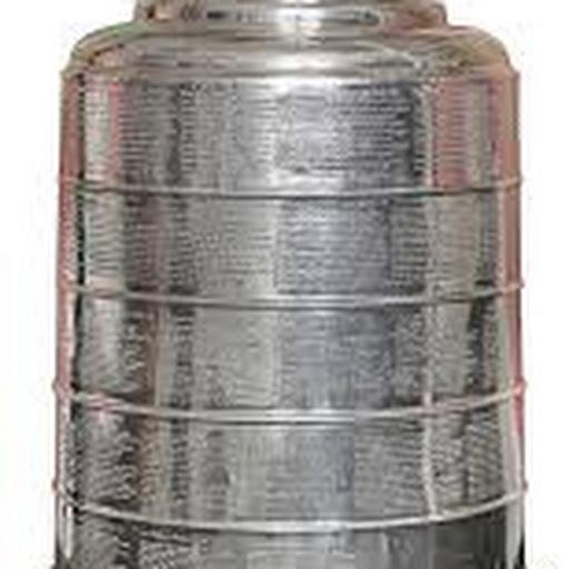 5db3f546b Google News - Stanley Cup - Latest