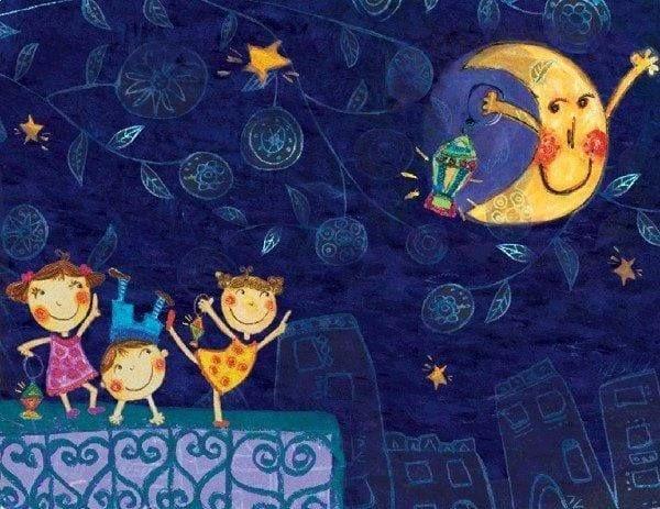 30 Poemas De Cecília Meireles Para Crianças