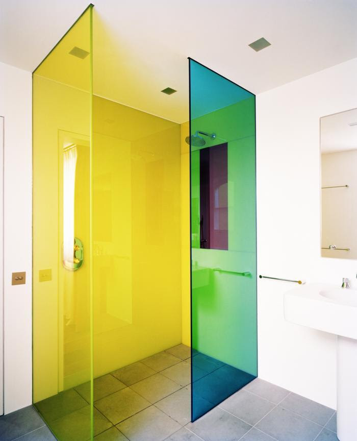 Top Five Tips for Best Tile for Shower Floor - HomesFeed