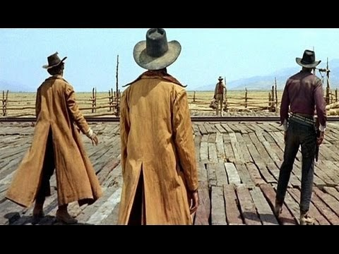 Free Western Movies Full Length