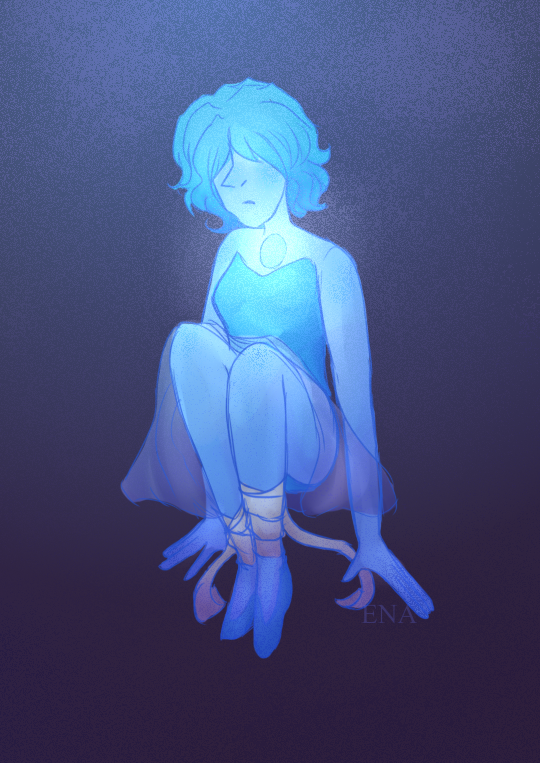 Blue Pearl [[MORE]]2016