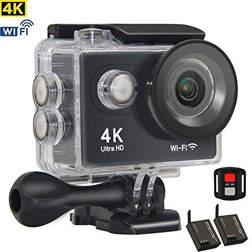 Best Digital Camera For Kids Age 10S