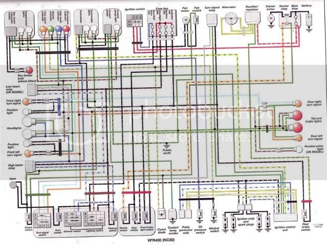 Diagram Kawasaki Zzr 400 Wiring Diagram Full Version Hd Quality Wiring Diagram Freewiringl Fattoriepertutti It